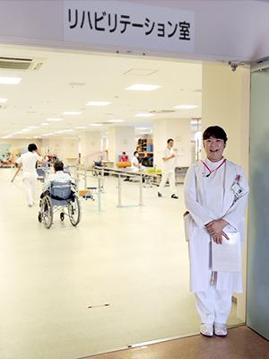 センター 総合 大阪 医療 期 急性 耳鼻咽喉・頭頸部外科